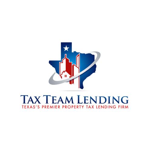 Tax Team Lending