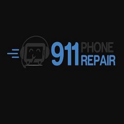 911 Phone Repair