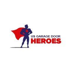 US GARAGE DOOR HEROES