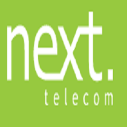 Next Telecom