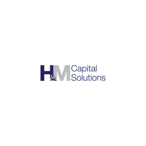 H&M Capital Solutions