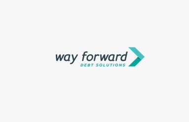 Way Forward Debt Solutions