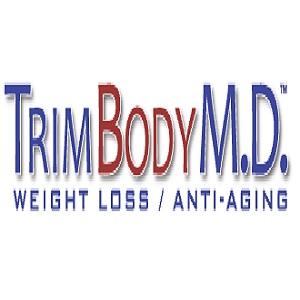 Trim Body M.D.