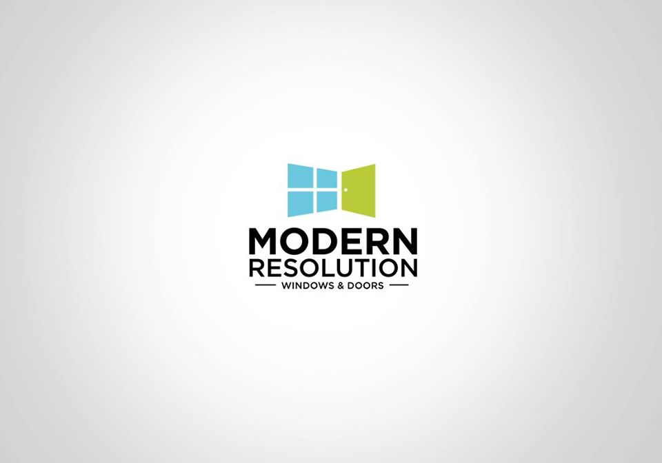 Modern Resolution Windows & Doors