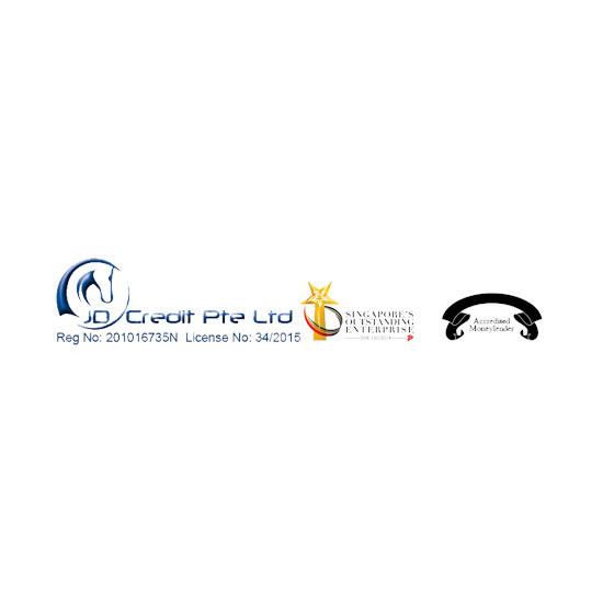 JD Credit Pte Ltd