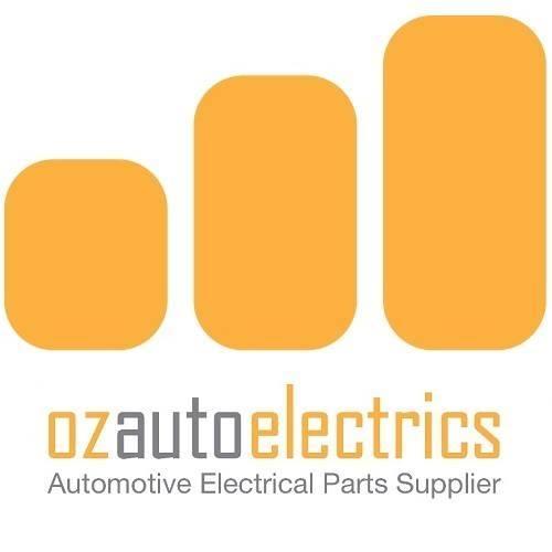 OzAutoElectrics Pty Ltd