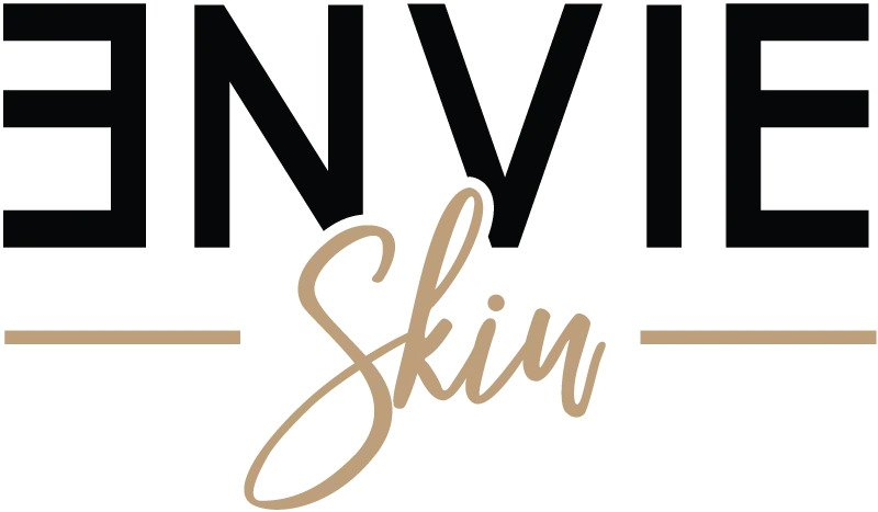 Envie Skin