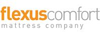 Flexus Comfort Mattress Company