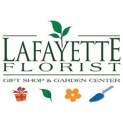 Lafayette Florist