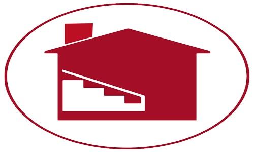 Oakville Basement Renovation