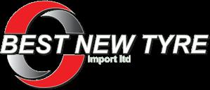 Best New Tyre Import Ltd