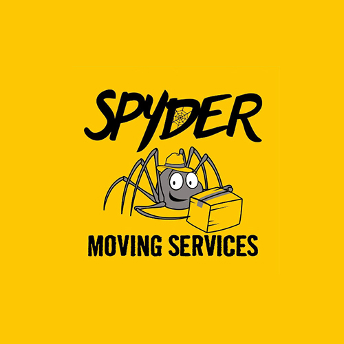 Spyder Moving