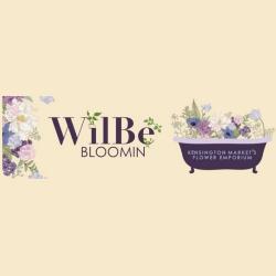 Wilbe Bloomin