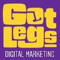Got Legs Digital