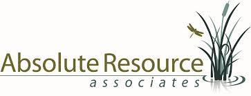 Absolute Resource Associates