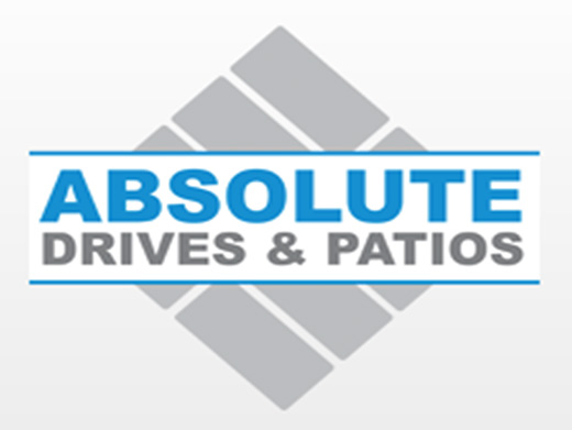 Absolute Drives & Patios