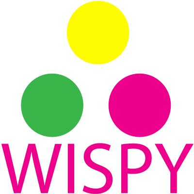 TheWispy