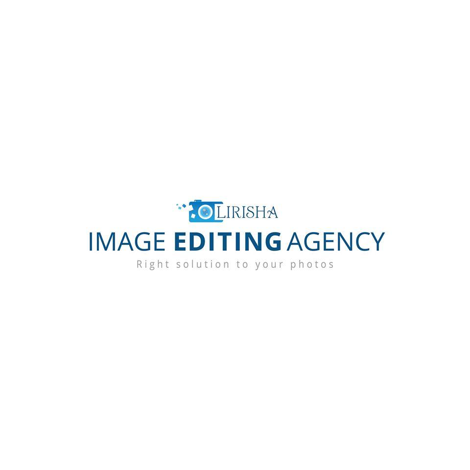 Image Editing Agency Pvt. Ltd