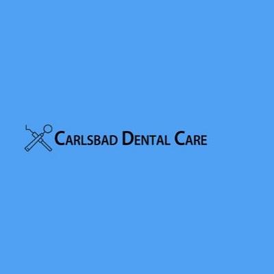 Carlsbad Dental Care