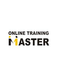 Online Training Master
