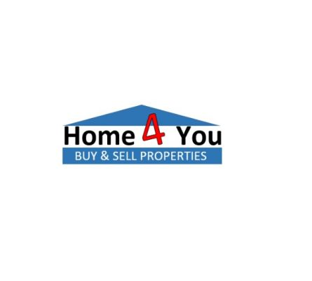Home 4 You