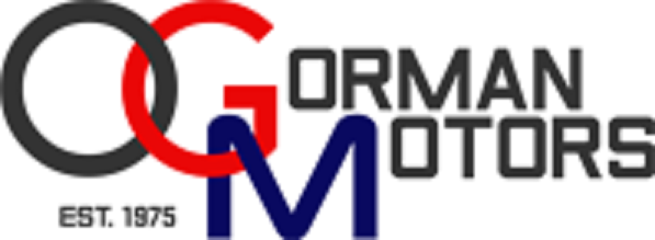 O'Gorman Motors Inc
