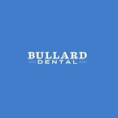 Bullard Dental