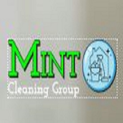 Mint Cleaning Group