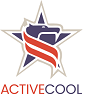 Active Cool Fashion
