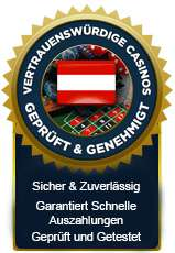Top Austria Casinos