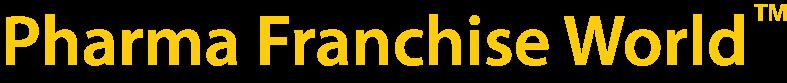 pharma franchise world