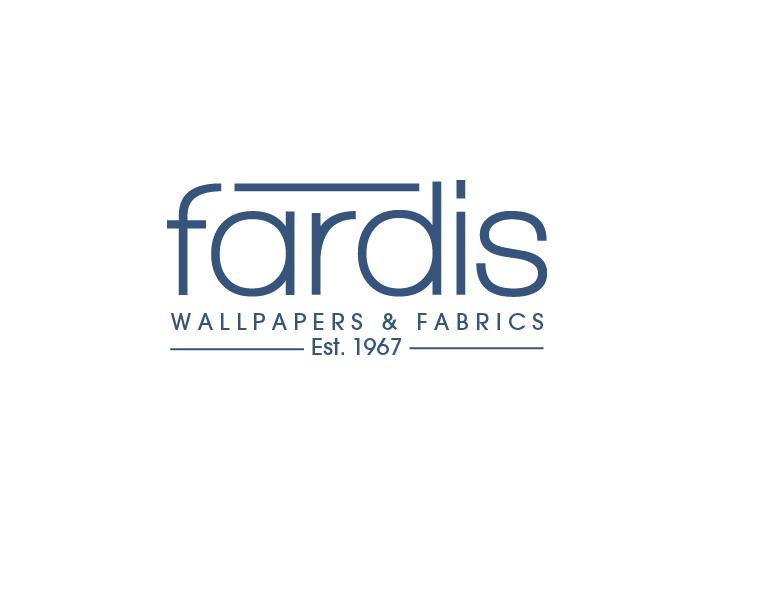 Fardis Wallpapers & Fabrics