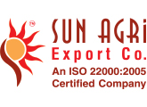 Sun Agri Export