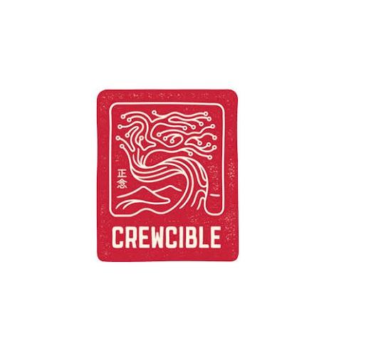 Crewcible Media