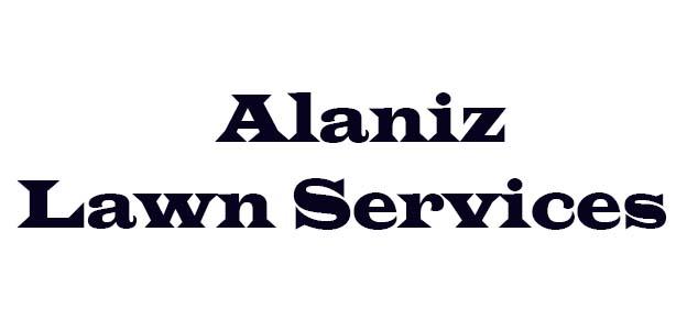 Alaniz Lawn Services