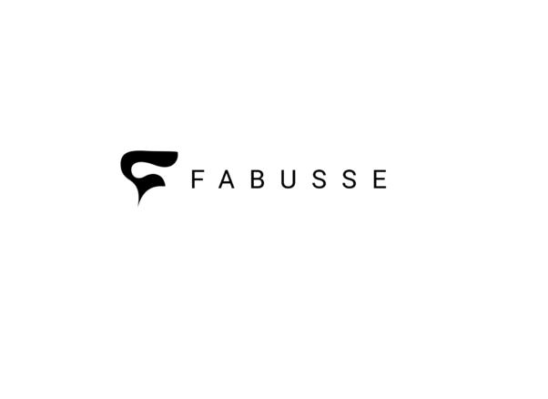 Fabusse