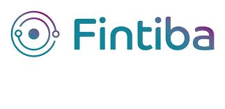 Fintiba