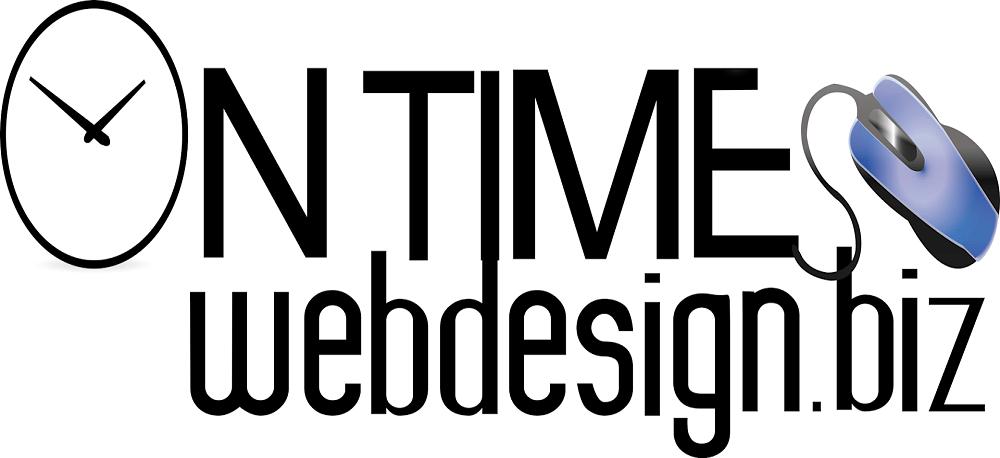 OnTimeWebDesign.biz LLC