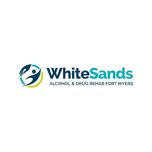 WhiteSands Alcohol & Drug Rehab