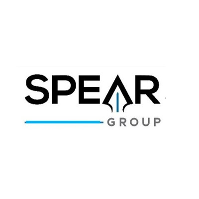 Spear Group Security