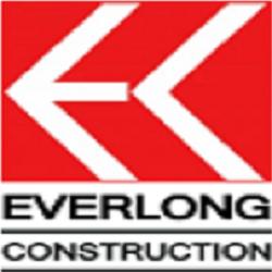 Everlong Construction Ltd