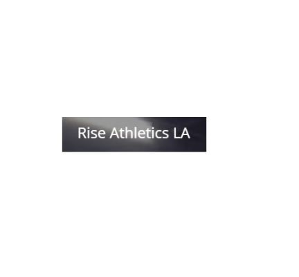 Rise Athletics LA
