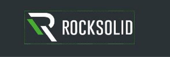 Rock Solid Graphics & Print