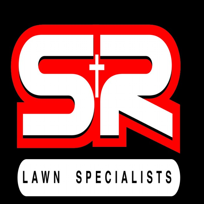 S&R Property Management