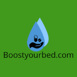 Boostyourbed