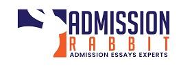 Admission Rabbit
