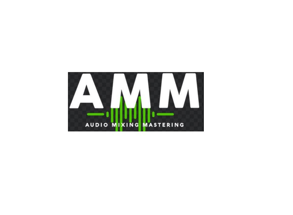 Audio Mixing Mastering
