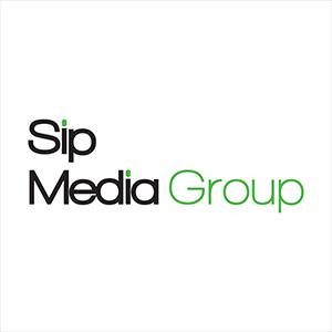 Sip Media Group LLC
