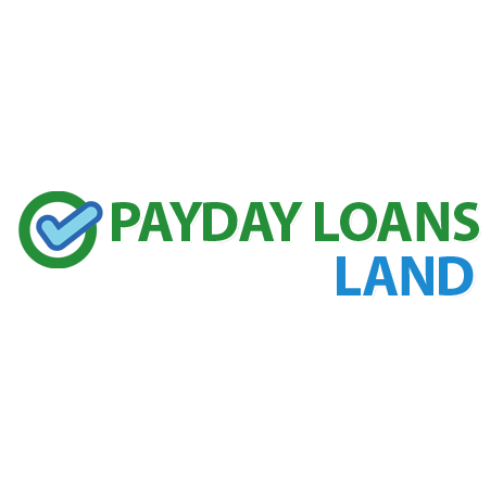 Payday loans land
