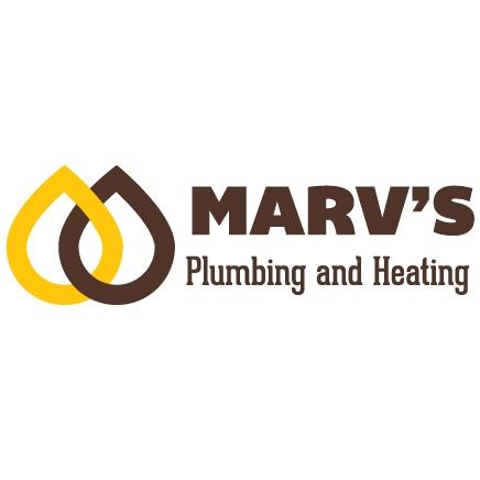 Marvs Plumbing & Heating